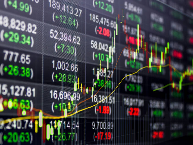 Foreign Exchange Investing The Ten Am Rule And How It Operates Personal Arc Loan